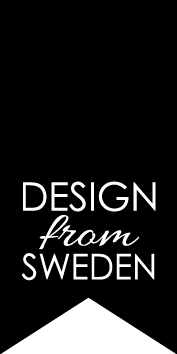 Design from Sweden AB